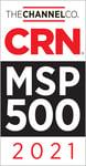 2021_CRN MSP 500 (002)