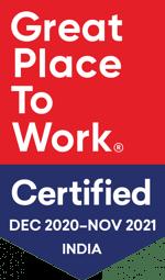 GPTW-Certified_CMYK_DEC-20-NOV-21-1-601x1024