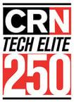CRN Tech Elite 250 (Motivation Monday)