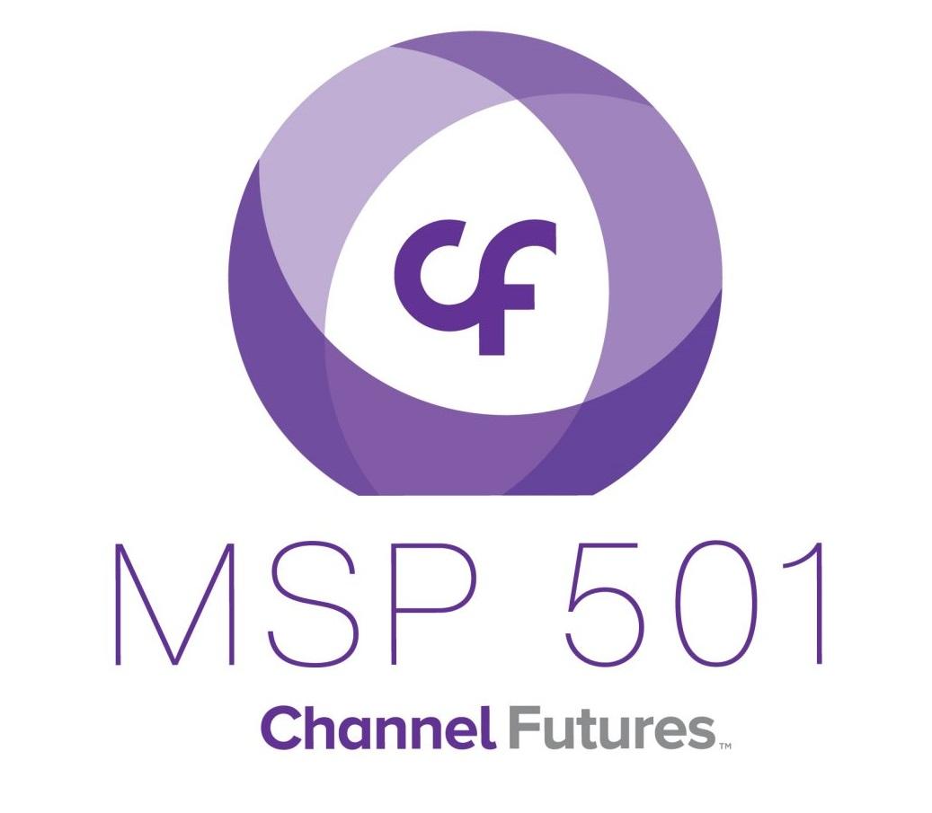 CP-1125-CF-MSP-501-Logo-Update_Final-01