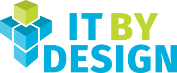 IT By Design